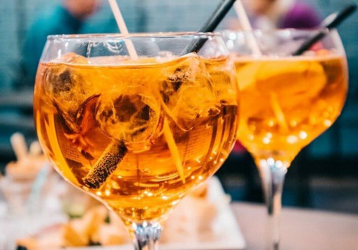 ¿Me quedarán antecedentes penales por un delito de alcoholemia?