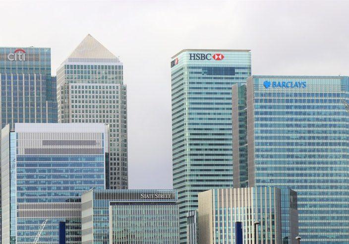 5 días para la resolución del TS sobre las hipotecas: ¿Cómo reclamo mi dinero?