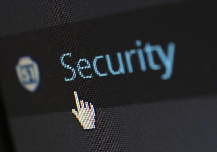 ¿Qué hacer si has sido víctima de un delito informático?
