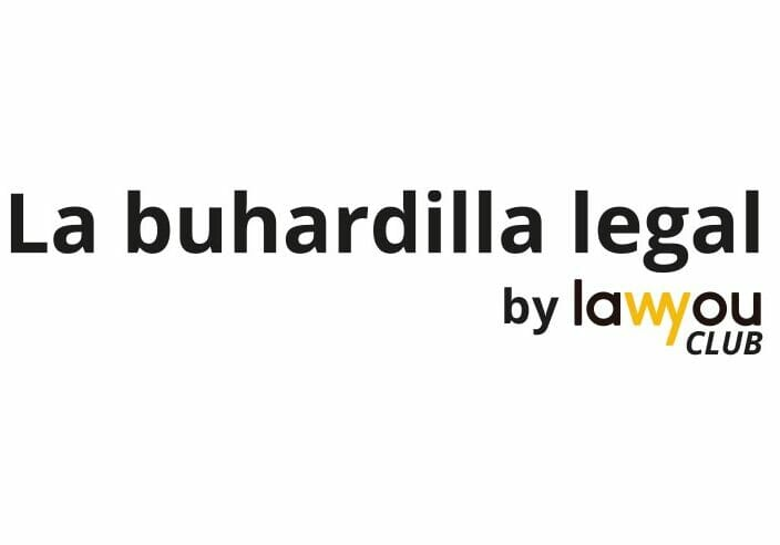 La buhardilla legal