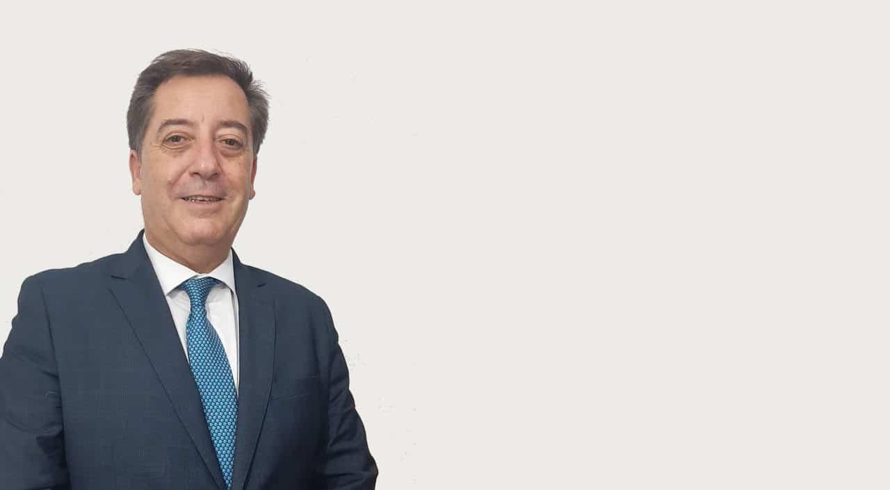 Gustavo García Tabares