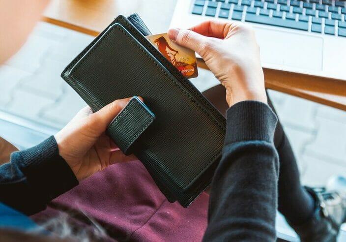 ¿Cómo evitar una estafa en los pagos en internet?