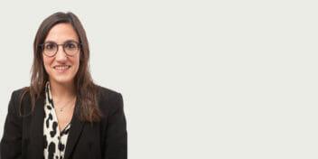 Cristina Gonzalez Raigon
