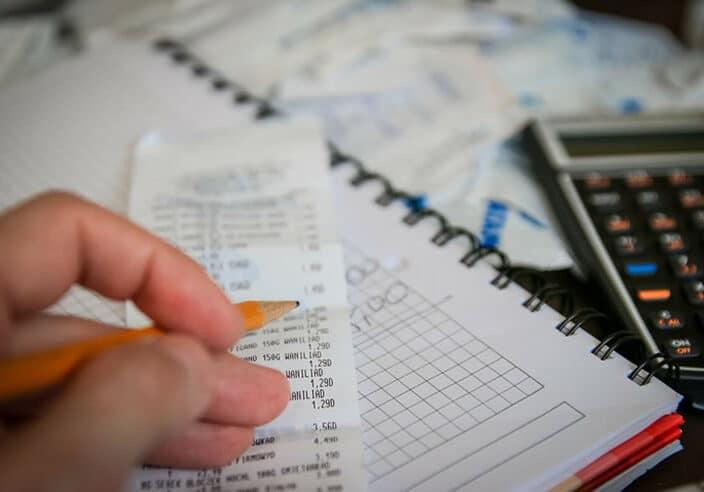 COVID-19: Medidas fiscales tributarias en España y Latinoamérica.