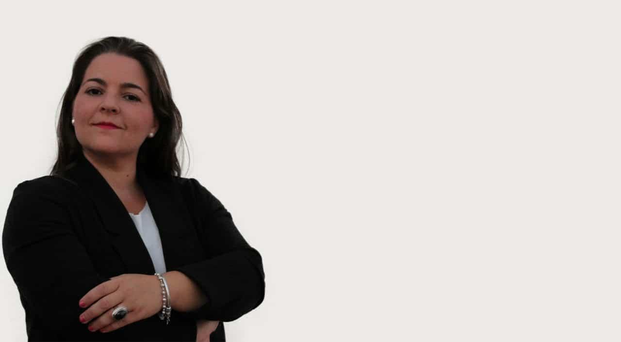 Ana Gandul Martínez