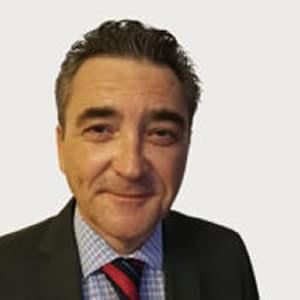 Jorge Manuel Viturro Barreiro
