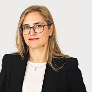 abogada Patricia Aira González
