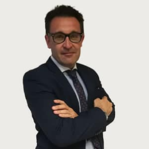 abogado-Francisco Javier Garoña Fernandez