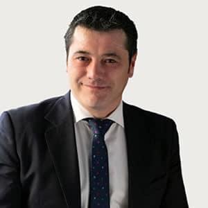abogado-Gilberto Maire