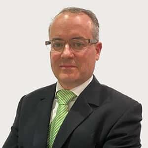 David pomar Lawyer