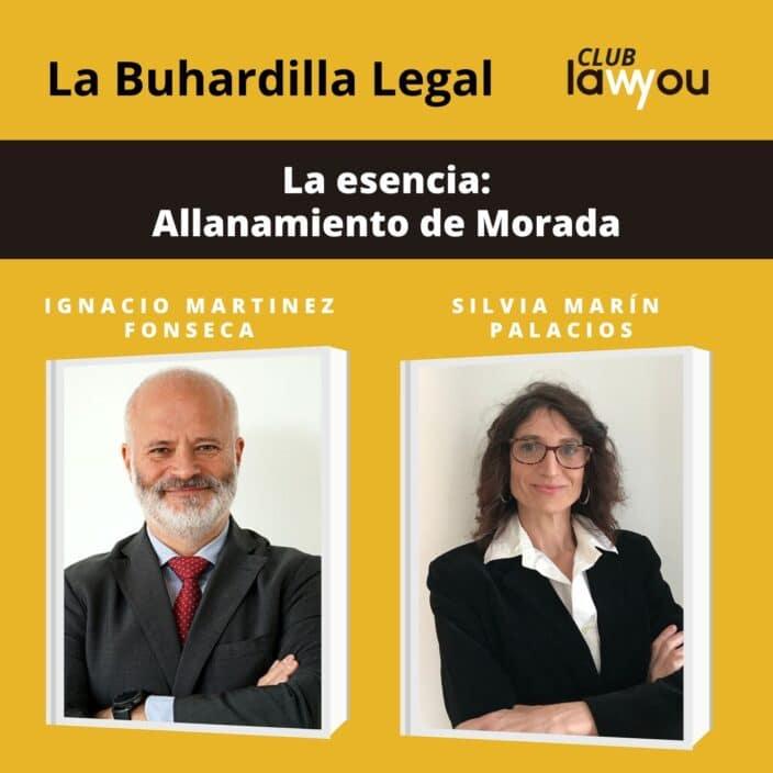 buhadilla-legal-la-asencia-allanamiento-de-morada