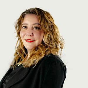 abogado-Paula-Manzano-Aparisi