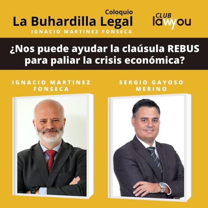buhardillalegal-podcast-lawyoulegal