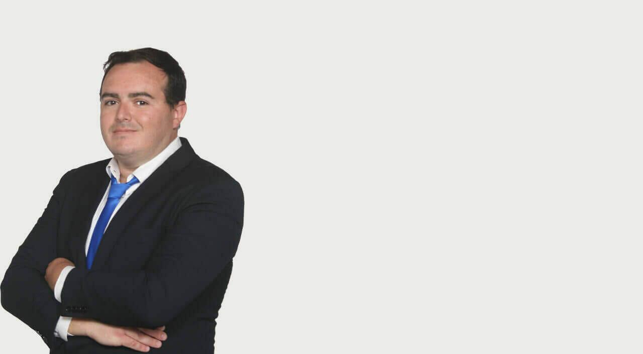 abogado hauche