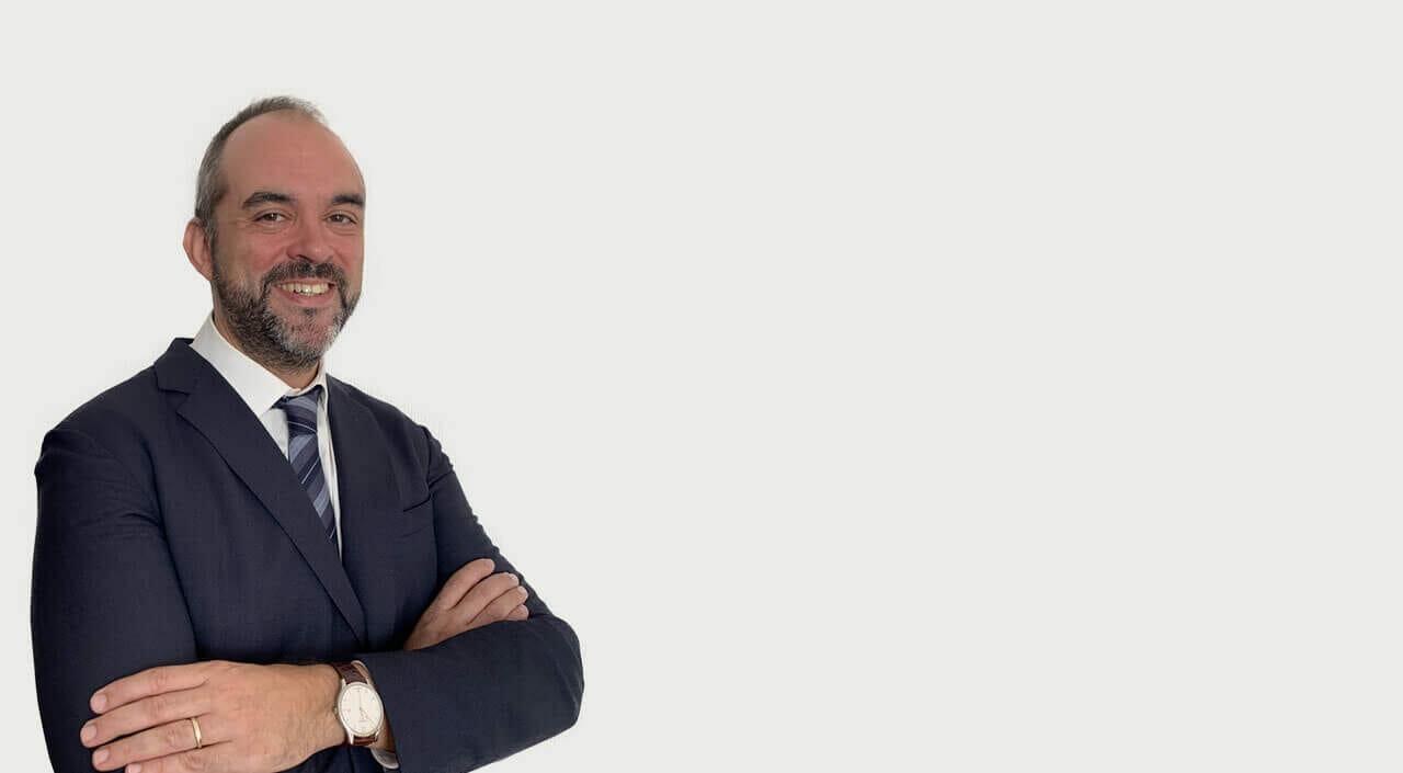 Josep Tarradellas