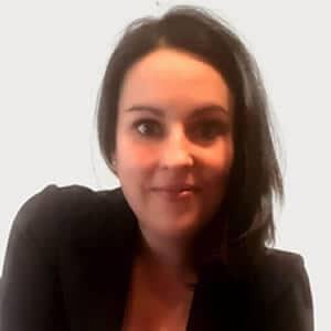 lawyer-raquel-ortiz-jaen
