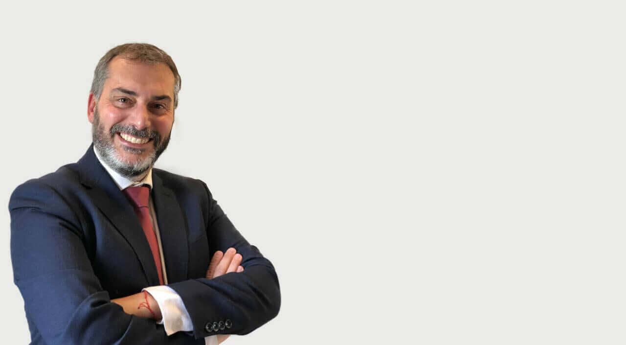 abogado Fernando Meléndez Morillo-Velarde