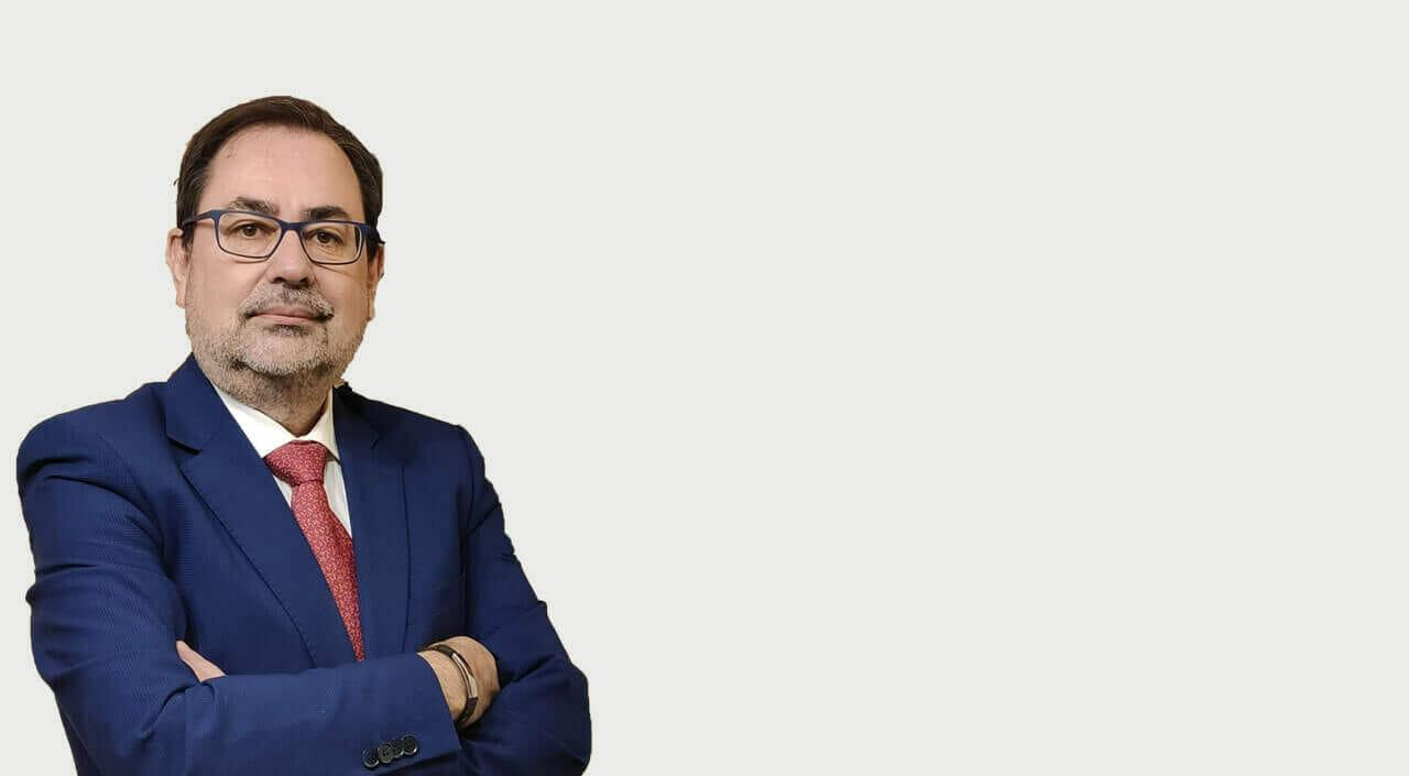 abogados-juan-carlos-garcia