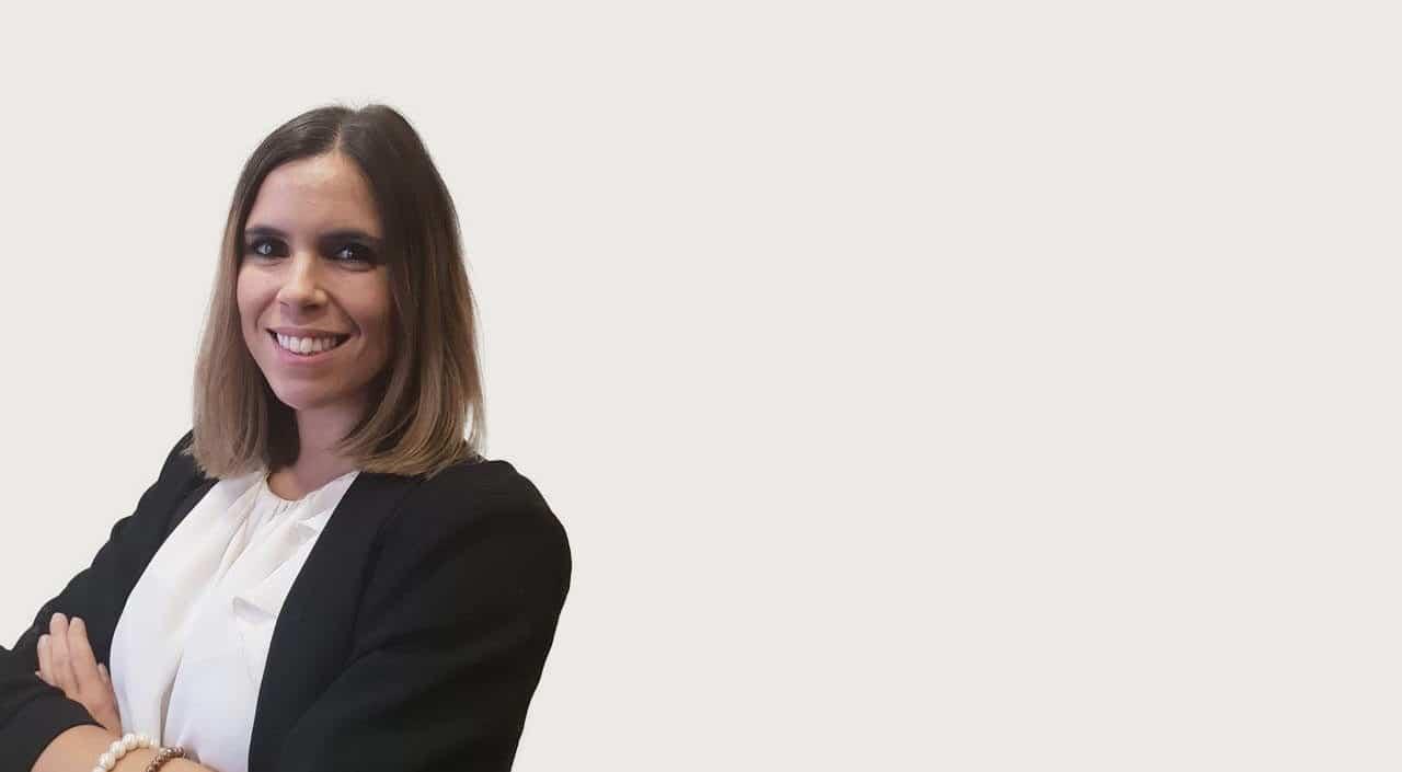 Raquel Camisón García