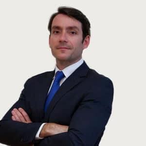 Javier Oñate Gomez-Olano