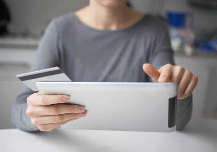 normativa recientes sobre las tarjetas revolving entro en vigencia este 2021
