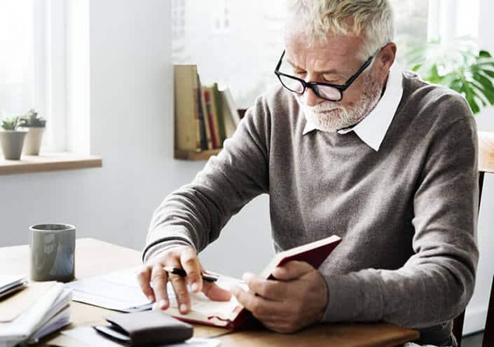 consejos-para-elaborar-un-testamento