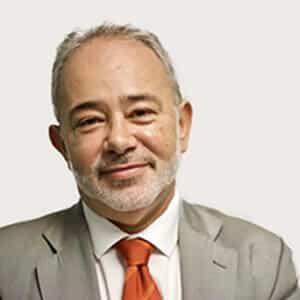 Abogado Lawyou Salvador Romero Campos