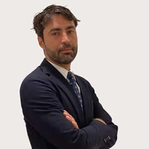 ABOGADO Fabio Wizner