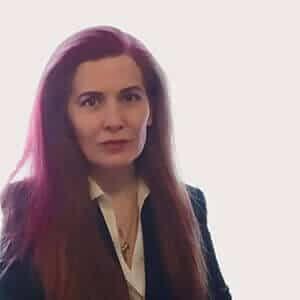 abogada Ana Maria Freile