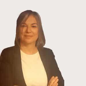 Guadalupe Vidal Fernández-Saavedra