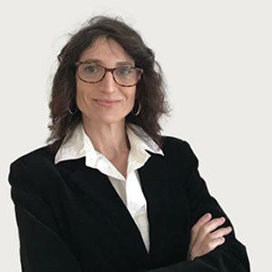 lawyer silvia marin