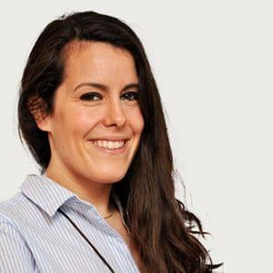 abogado Edith Crespo Santos