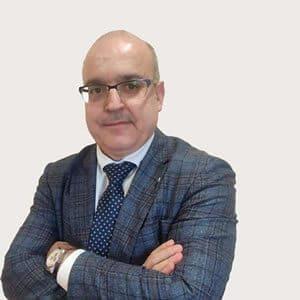abogado-Emilio-San-Miguel-Laso