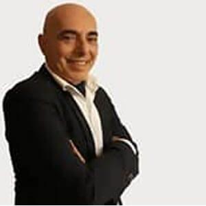 abogado-Paolo-Scali