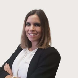 Raquel Camison Garcia