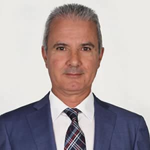 lawyer-Vicente-Pelaez-Pérez