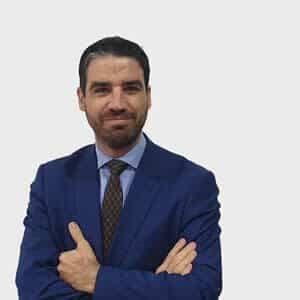 abogado-Victor-Laguardia-Obon